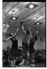1978 basketball sheet 06 510