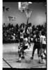 1978 basketball sheet 06 500