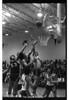 1978 basketball sheet 06 517