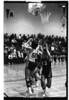 1978 basketball sheet 06 503