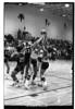 1978 basketball sheet 06 515