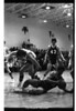 1978 basketball sheet 06 502