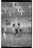 1978 Basketball Sheet 08 551