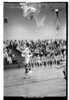 1978 Basketball Sheet 08 550