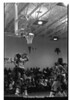 1978 basketball sheet 06 509