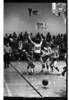 1978 basketball sheet 06 499