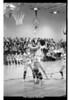 1978 Basketball Sheet 08 549