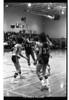 1978 basketball sheet 06 513