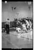 1978 Basketball Sheet 08 547