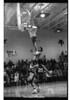 1978 basketball sheet 06 507