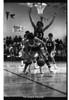 1978 basketball sheet 06 512