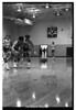1978 basketball sheet 06 516