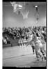 1978 Basketball Sheet 08 548
