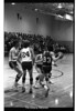 1978 basketball sheet 06 514