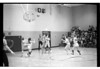 1978 Basketball Sheet 08 591