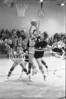 1978 BB game sheet 74 359
