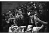 1978 BB fans Sheet 22 957