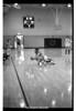 1978 Basketball Sheet 08 587