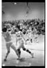 1978 Basketball Sheet 08 589