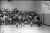1978 BB game Cheerleaders 355