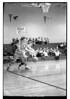 1978 Basketball Sheet 08 580