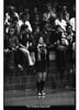 1978 BB cheerleader Sheet 22 946