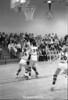 1978 BB game sheet 74 356
