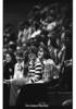1978 BB fans Sheet 22 958