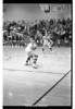 1978 Basketball Sheet 08 588
