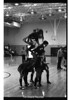 1978 cheerleaders sheet 06 501