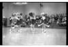 1978 Cheerleaders sheet 08 554