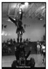 1978 Cheerleaders Sheet 30 178
