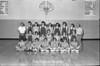 1978 BB team sheet 77 438