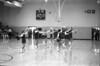 1978 cheerleaders sheet 03 450