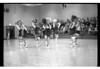 1978 Cheerleaders sheet 08 555