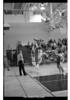 1978 Boys BB Sheet 21 915