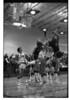 1978 Cville BB Dec sheet 10628