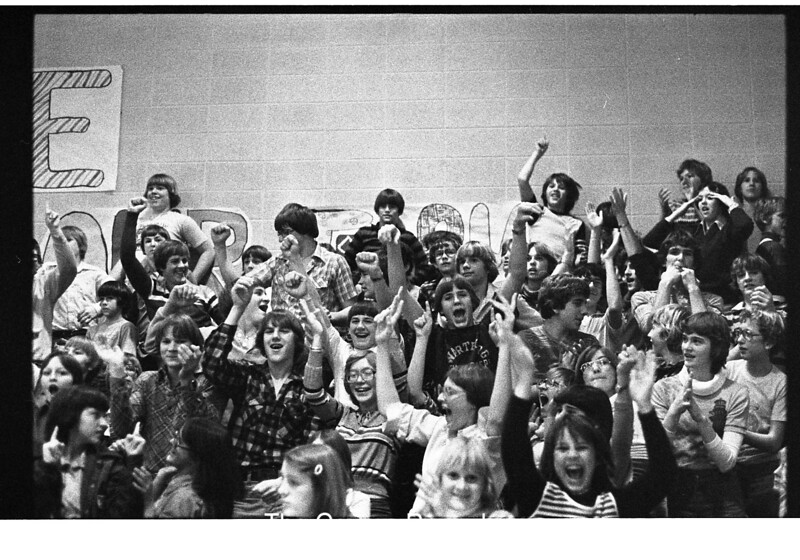 1978 bb fans sheet 07 536