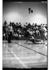 1978 Cville BB Dec sheet 10 629