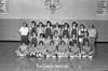 1978 BB team sheet 77 439
