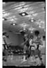 1978 Cville BB Dec sheet 10 630