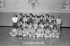 1978 BB team sheet 77 440