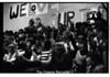 1978 fans sheet 06 504