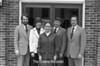 1978 Deine family sheet 36 355