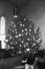 1978 Christmas tree sheet 01 382