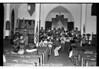 1978 Community Chorus Sheet 13 723