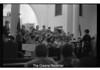 1978 Community Chorus Sheet 13 731