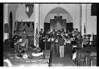 1978 Community Chorus Sheet 13 721