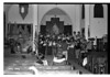 1978 Community Chorus Sheet 13 720