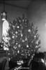 1978 Christmas tree sheet 01 380